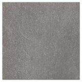 RAK Fashion Stone Lappato Tiles - 600mm x 600mm - Light Grey (Box of 4)