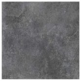 RAK Fashion Stone Lappato Tiles - 750mm x 750mm - Grey (Box of 2)