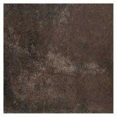 RAK Maremma Matt Tiles - 600mm x 600mm - Dark Brown (Box of 4)