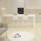 RAK Portofino Ceramic Wall Tiles 200mm x 600mm - Plain Stone (Box of 9)