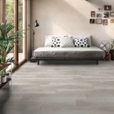RAK Revive Concrete Matt Tiles - 750mm x 750mm - Summer Sands (Box of 2)