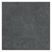 RAK Surface 2.0 Lappato Tiles - 600mm x 600mm - Ash (Box of 4)