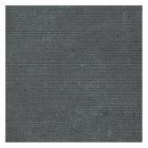 RAK Surface 2.0 Rustic Tiles - 600mm x 600mm - Ash (Box of 4)