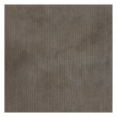 RAK Surface 2.0 Rustic Tiles - 600mm x 600mm - Greige (Box of 4)