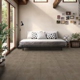 RAK Surface 2.0 Lappato Tiles - 300mm x 600mm - Clay (Box of 6)