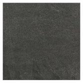 RAK Uni Polished Tiles - 600mm x 600mm - Black (Box of 4)