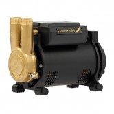 Salamander Force 30 PS Single Impeller Shower Pump, Positive Head, 3.0 Bar