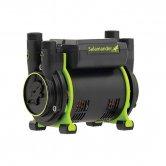 Salamander 2.0 Bar Twin End Positive Head Regenerative Shower Pump