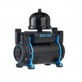 Salamander 2.6 Bar Twin Universal Head Regenerative Shower & Bathroom Pump