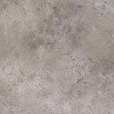Showerwall Straight Edge Waterproof Shower Panel 1200mm Wide x 2440mm High - Moondust