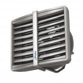 Smiths Solano Unit Heater Mix - Silver Grey