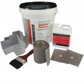 Wetroom Granfix 8k Liquid Tanking Kit