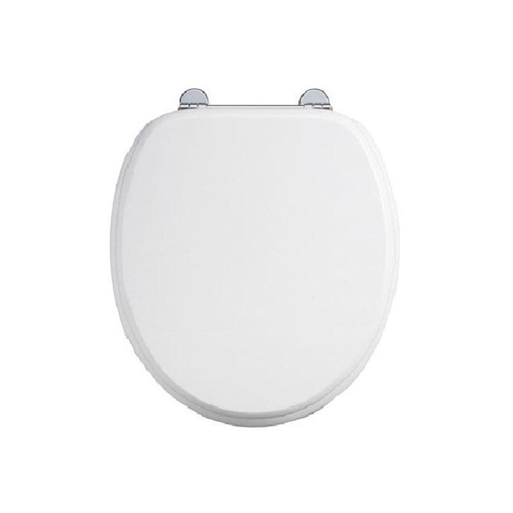 Burlington Furniture Bathroom Suite 1340mm Wide Vanity Unit Olive - 0 Tap Hole