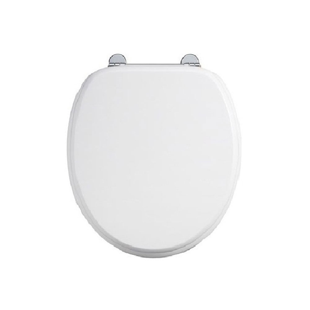 Burlington Furniture Bathroom Suite 1340mm Wide Vanity Unit Sand - 0 Tap Hole-1