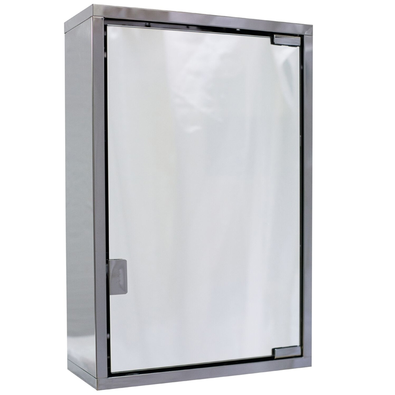 kitchen cabinets 300mm wide cali single door bathroom cabinet mca003 300mm chrome 19892
