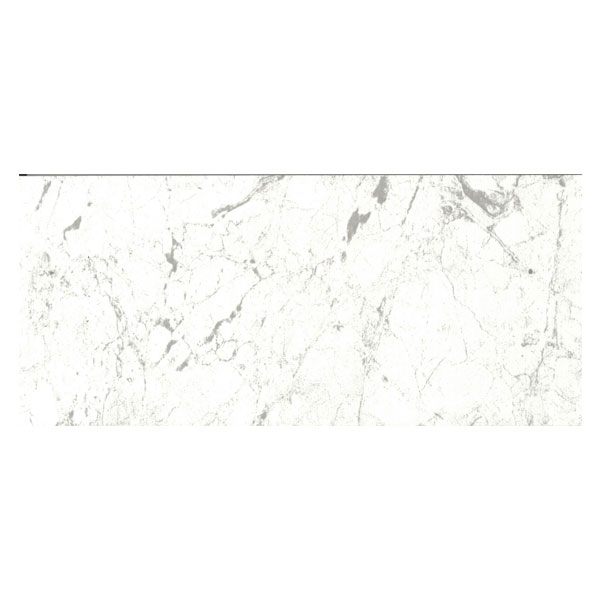 Cali Tongue and Groove Wet Wall Panel 2400mm x 1000mm x 2 Panels 10mm - Grey Marble