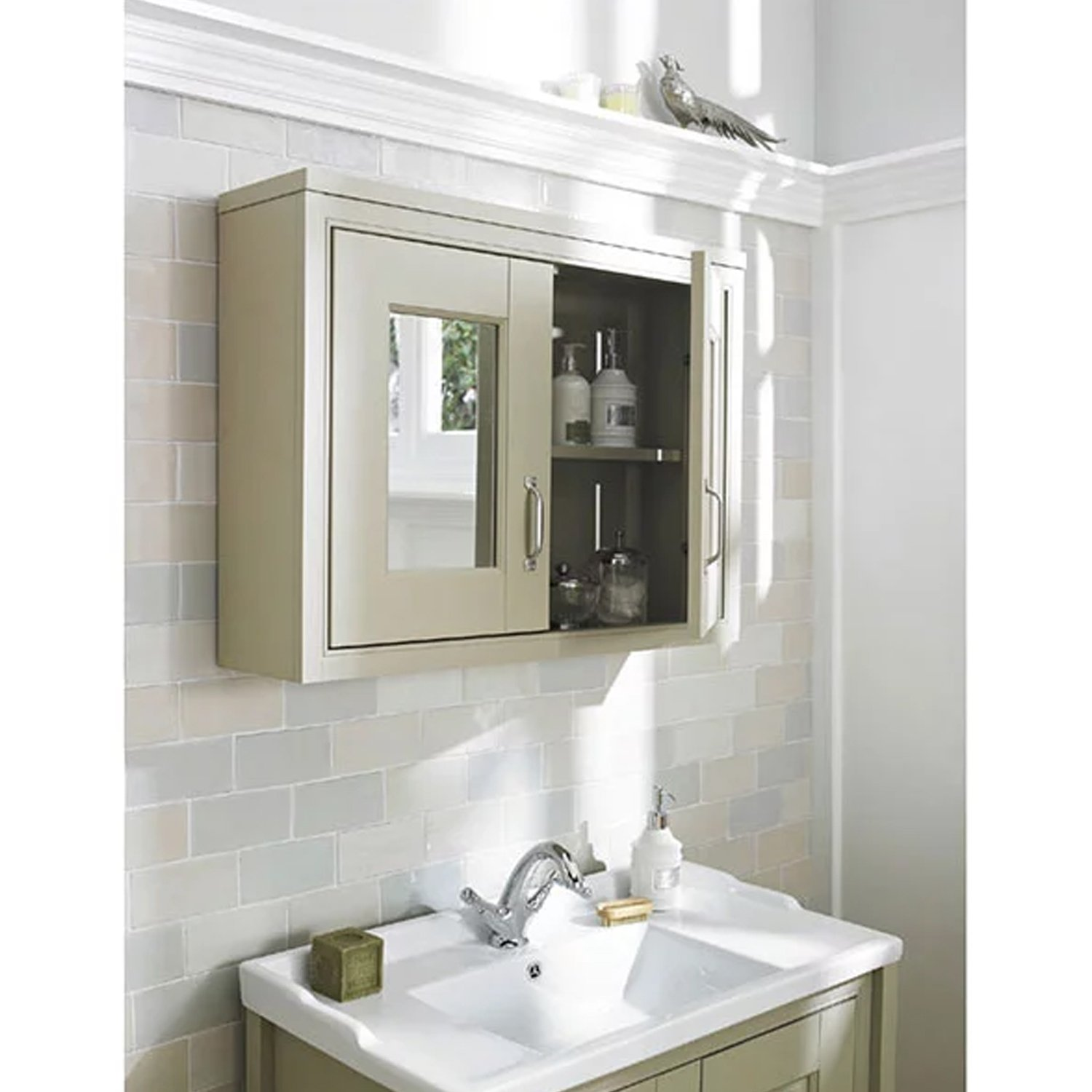 hudson reed bathroom cabinet hudson reed pistachio bath front panel 1800mm wide 18782