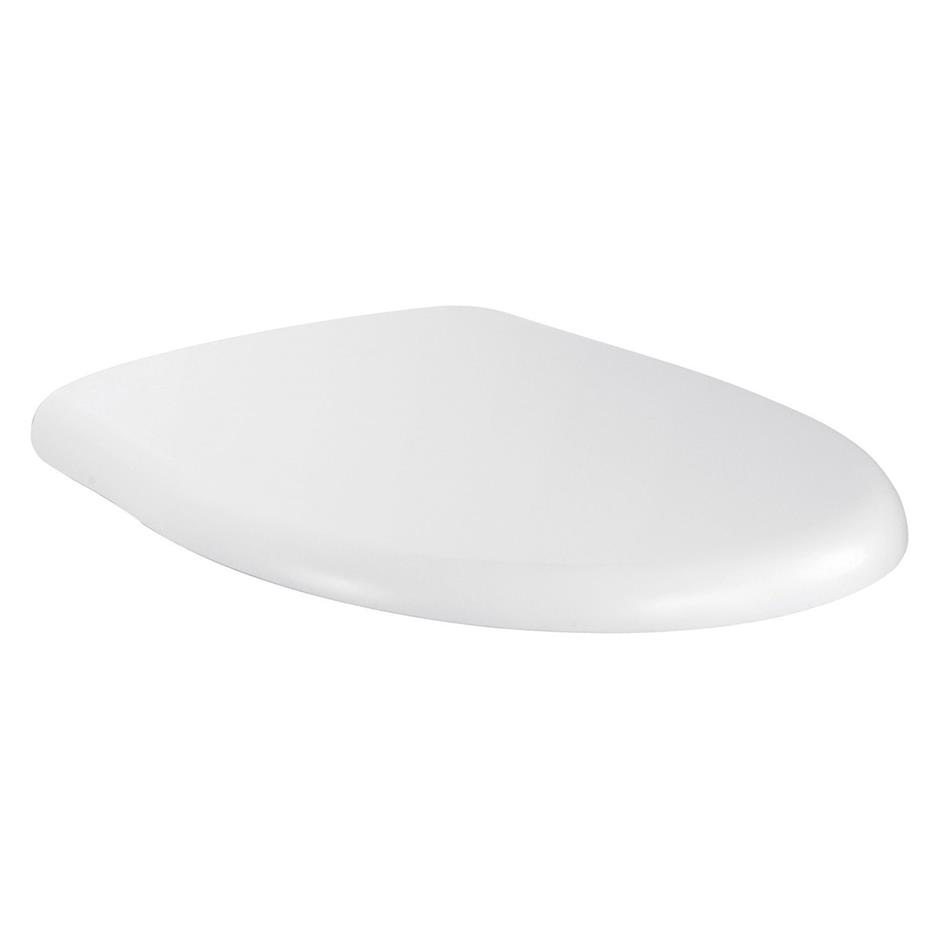 Ideal Standard Alto Value Suite Close Coupled Toilet 1 Tap Hole Basin White-3