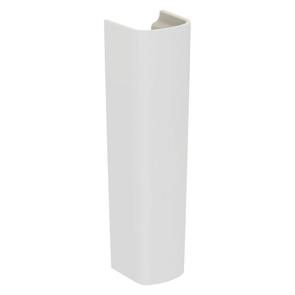 Ideal Standard Tempo Modern Bathroom Suite 1 White-1