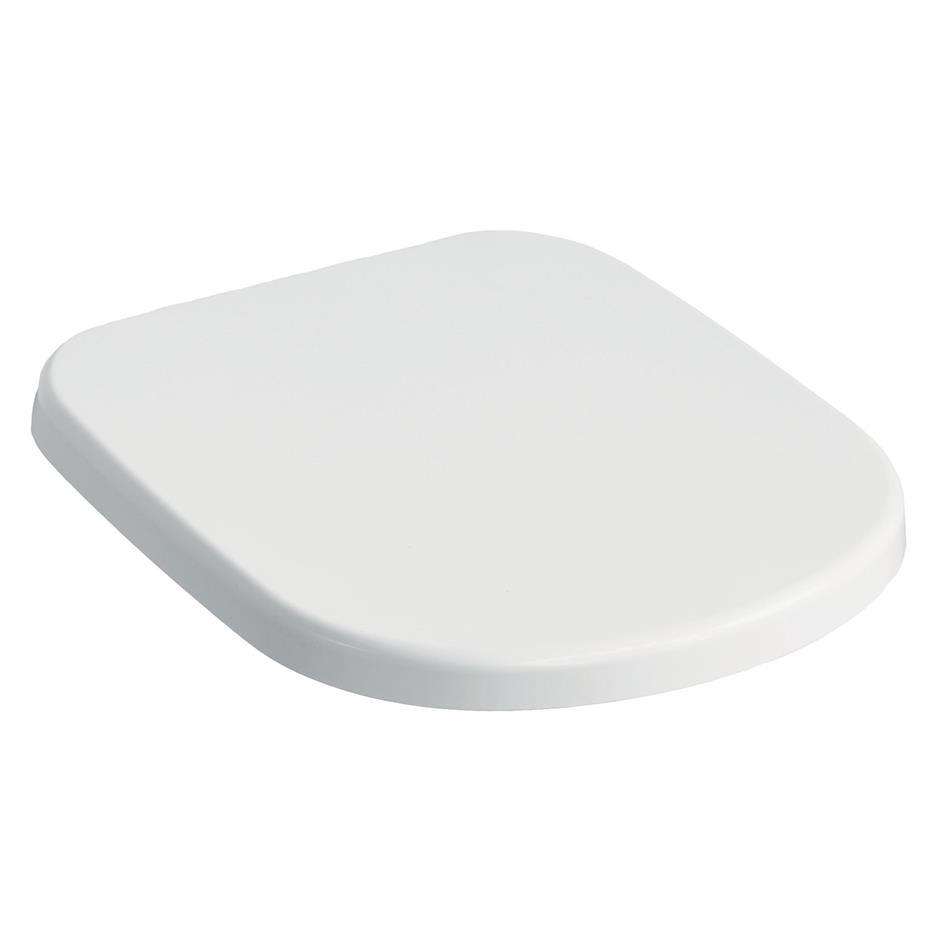 Ideal Standard Tempo Modern Bathroom Suite 1 White-6