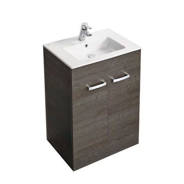 Ideal Standard Tempo Modern Bathroom Suite-0