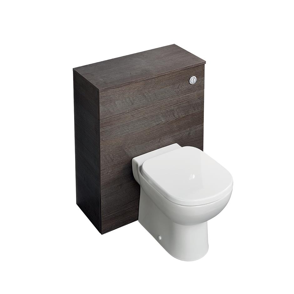 Ideal Standard Tempo Modern Bathroom Suite-1