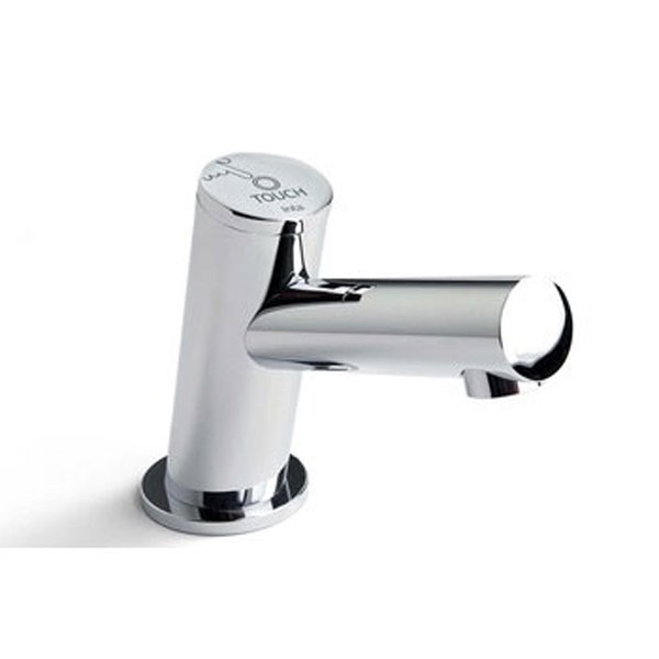 Inta Perfect Time Battery Operated Tap