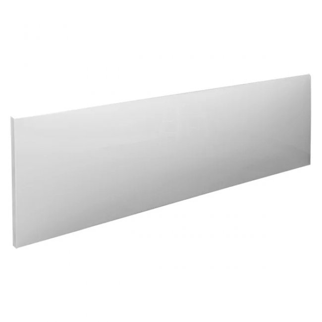 Linton Modern Complete Bathroom Suite with Single Ended 1800mm X 800mm Bath