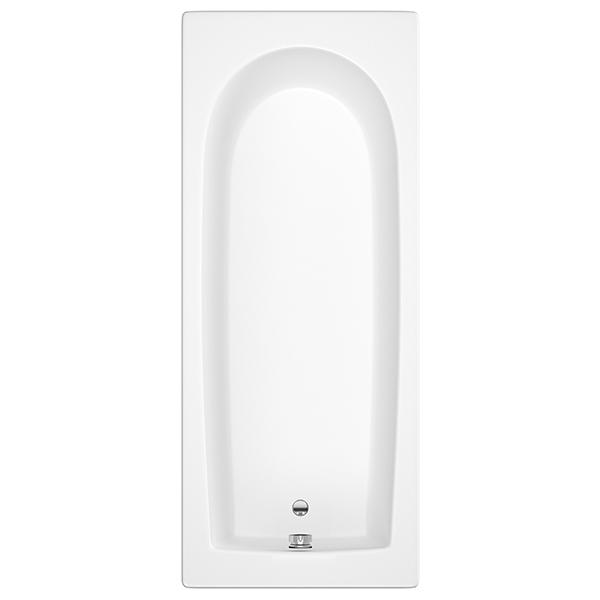 Vivanta Complete Bathroom Suite with 1700mm Bath