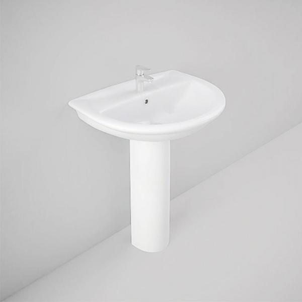 Ed Bathroom Suites Home Safe