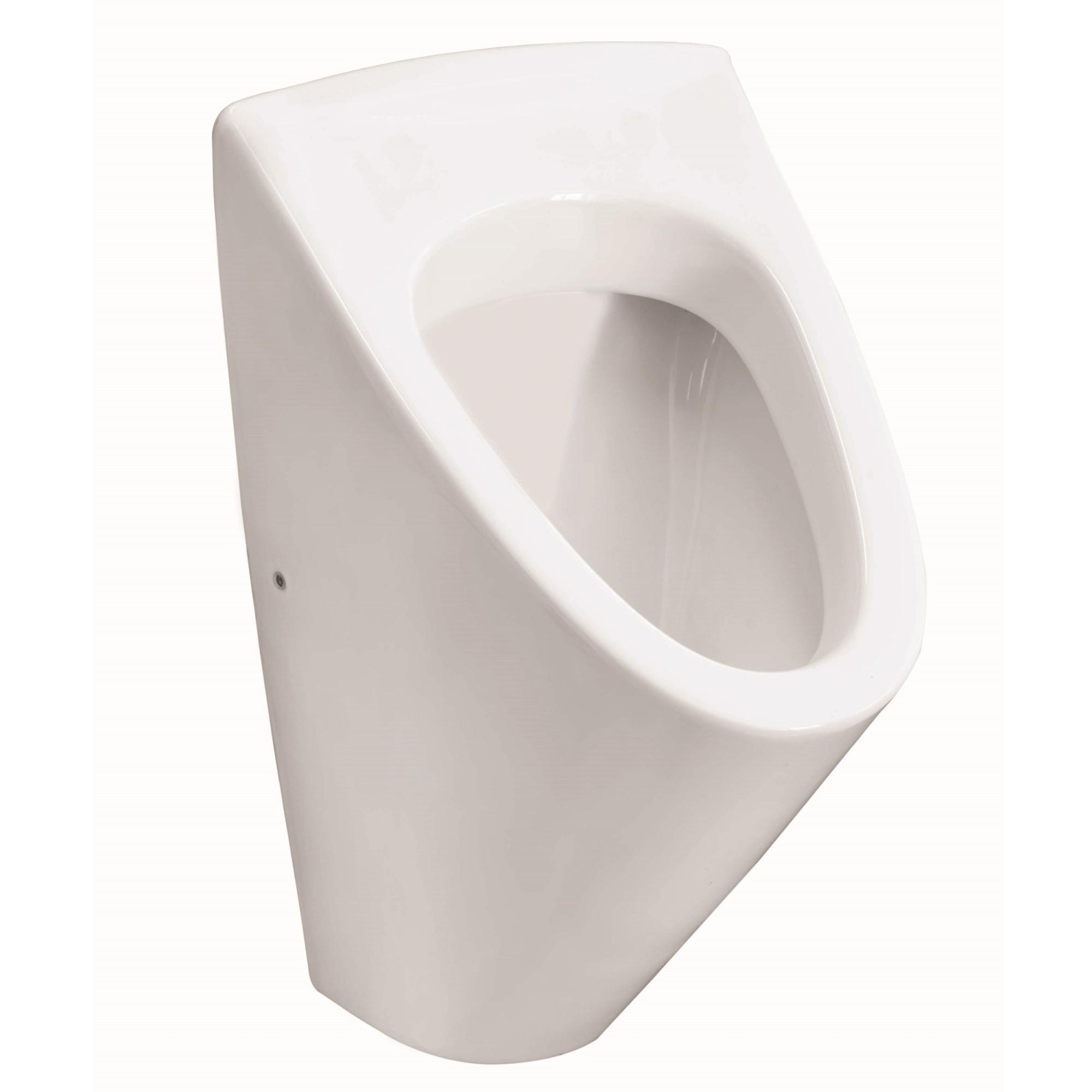 Vitra Ceramic China Urinal Exposed Auto Cistern