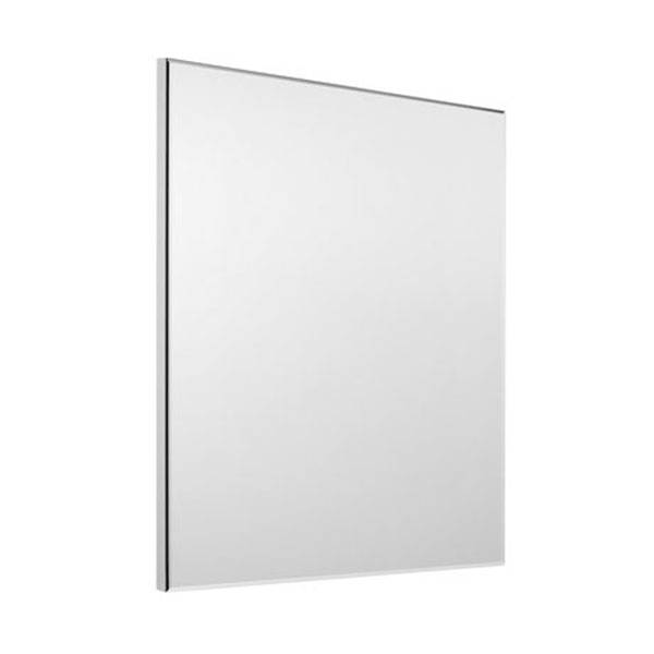 Roca Victoria-N Bathroom Mirror 1200mm W Textured Oak