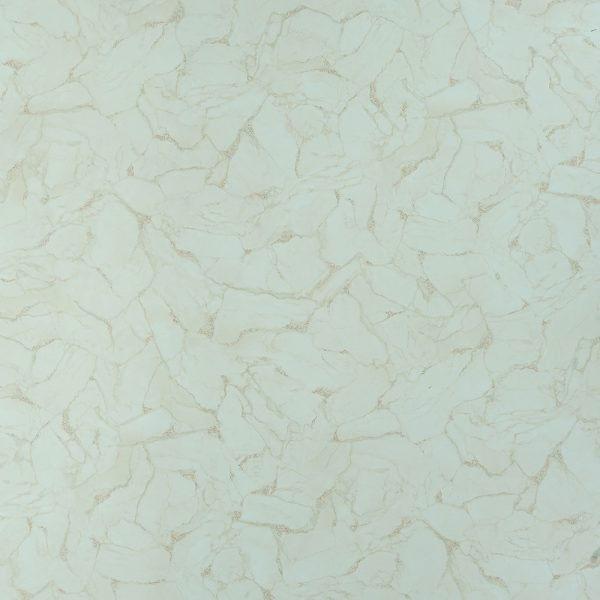 Showerwall Straight Edge Waterproof Shower Panel 900mm Wide x 2440mm High - Pergamon Marble