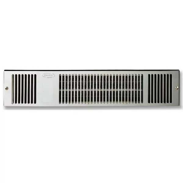Smiths Space Saver Chrome Fascia Grille 600mm