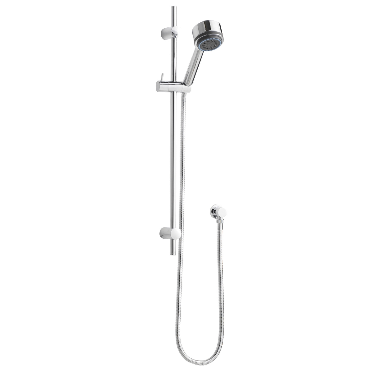 Ultra Linear Value Bar Mixer Shower with Shower Kit