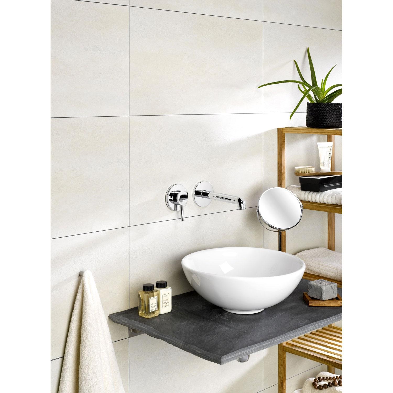 Aqua Bathroom Wall Waterproof Wet Room Wall Panels 8 Pack ...