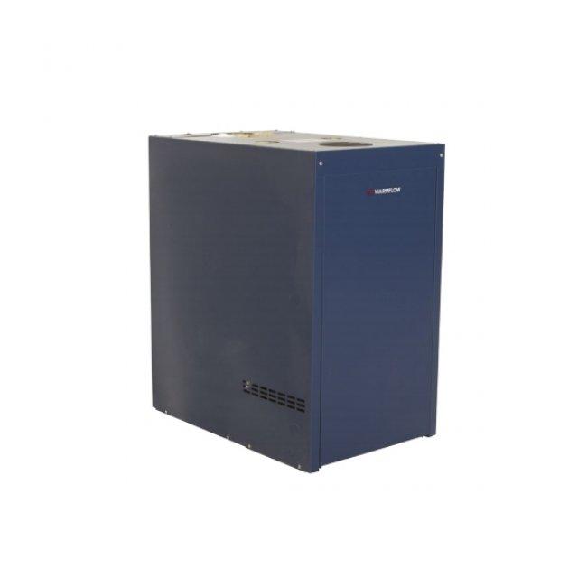 Warmflow B-SERIES Boilerhouse Condensing Oil Boiler 15-21kW