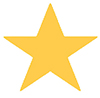 Rate 1 Star