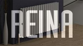 Reina Design