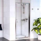 Aqualux Shower Doors