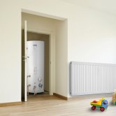 Ariston Hot Water Cylinders