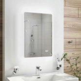 Cali Bathroom Mirrors