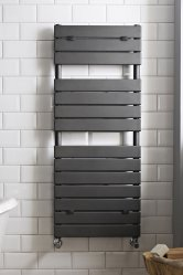 Hudson Reed Heated Towel Rails