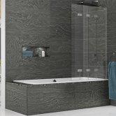 Kudos Bath Screens
