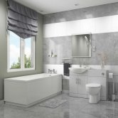 Modern Bathroom Packages