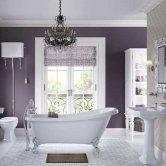 Traditional Bathroom Packages