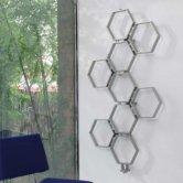 Aeon Honeycomb Radiators