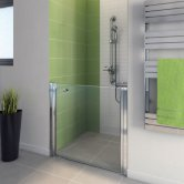 AKW Larenco Shower Screens