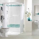 AKW Shower Doors/Screens
