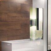 Arley Bath Screens